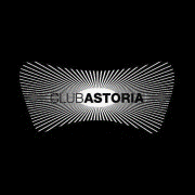 Club Astoria