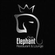 Club Elephant