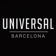 Universal Barcelona